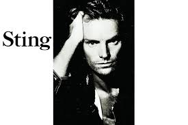 30 Years Ago: <b>Sting</b> Makes Art From Loss on '<b>Nothing</b> Like the Sun'