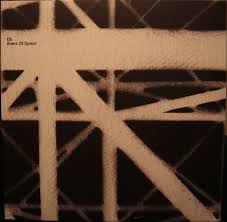 D5 – <b>Sides Of Space</b> (2015, Vinyl) - Discogs