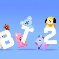 <b>BT21</b> | <b>BTS</b> Wiki | Fandom