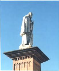 Ignacio de Láconi