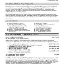 resume golf attendant for golf resume electric golf caddy resume golf course superintendent resume s sample resume resume