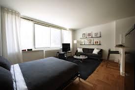 One Bedroom Apartments Decorating Bedroom Small Apartment Bedroom Decorating Ideas Absorbing