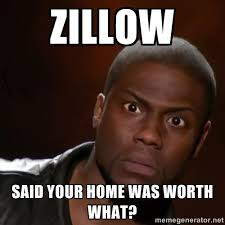 normal_1429233004-Zillow_Kevin_Hart_Meme.jpg via Relatably.com