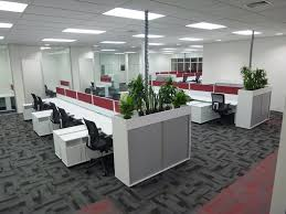 commercial carpeting and flooring in new zealand articles about office carpet tiles logo design ideas carpet tiles home office carpets