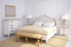ideas arrange furniture  pleasant how to arrange furniture on interior home remodeling ideas w