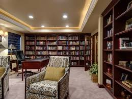 basement office design basement design styles finished basement company best images basement office design