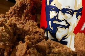 KFC Nutrition Facts: Healthy Menu Choices for Every Diet