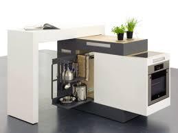 Modular Kitchen In Small Space 100 Modular Kitchen Designs India Modular Kitchen Designs