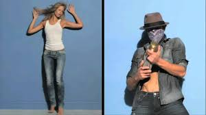 Comercial <b>Diesel Fuel for Life</b> Denim Collection - YouTube