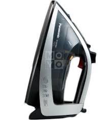 ≡ <b>Утюг Panasonic NI-WT980LTW</b> – купить в Киеве | цены и отзывы