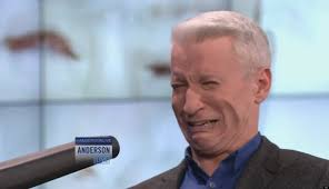 Image result for anderson cooper pics