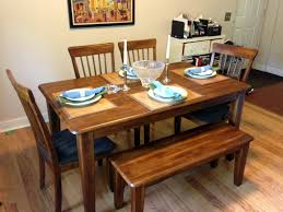 dining room table ashley furniture home: photo  photo  photo