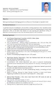 bisnis and internet marketing making a sample resume your own