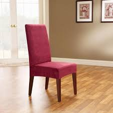 dining chair arms slipcovers: dining chair with arms high back dining chairs with arms dining