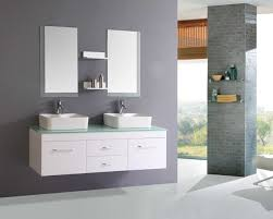 pretty bathroom cabinets with sink and square miror for modern bathroom design with bathroom sink cabinets bathroom furniture modern
