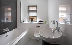 bathroom designs luxurious: suites for small bathrooms delonho bathroom suites fine design small bathroom suites photo industry standard design bathroom suites uk
