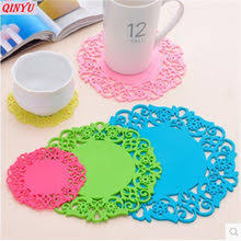 Online Get Cheap <b>Lace</b> Placemat -Aliexpress.com | Alibaba Group
