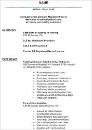 images nursingsample 1 jpg school nurse resume sample
