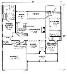 Accessible House Plans   Smalltowndjs comBeautiful Accessible House Plans   Wheelchair Accessible House Plans