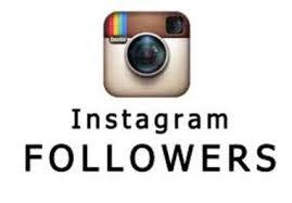 Cara Cepat dan Instan Mendapatkan Follower Instagram Gratis
