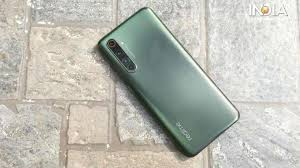 Best <b>5G smartphones</b> available in India: <b>OnePlus 8</b>, Mi 10 and more ...