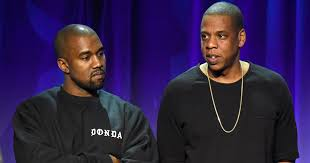 Jay-Z Disses Kanye for Trump Support on Meek Mill