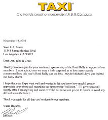 west la music where the pros shop taxi letter