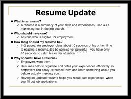 good objective resume babysitting service resume good objective resume babysitting how to write a resume for babysitting pictures how to make