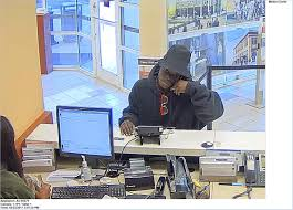 wells fargo robbery under investigation in fairfield fox surveillance photo of the suspect source fbi