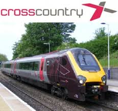 Image result for cross country trains