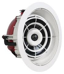 <b>Встраиваемая акустическая</b> система <b>SpeakerCraft AIM</b> 8 One ...