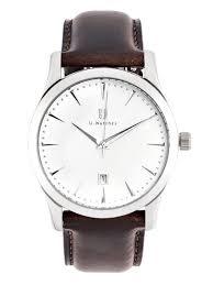 Часы U.watches 8562908 в интернет-магазине Wildberries.am