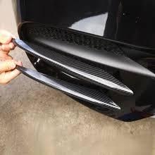 Buy <b>mercedes benz</b> carbon fiber <b>interior trim</b> and get free shipping ...