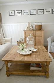 antique pine coffee table lovely i want one too antique english pine armoire