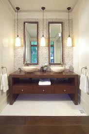 bathroom vanity lights bathroom contemporary with accent wall bathroom accessories bathroom vanity lighting bathroom