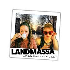 Landmassa