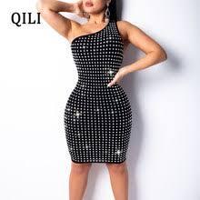 Popular <b>Qili</b> Dress-Buy Cheap <b>Qili</b> Dress lots from China <b>Qili</b> Dress ...