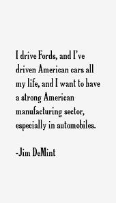 Jim DeMint Quotes. QuotesGram via Relatably.com