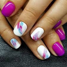 Awesome 30+ Luxury <b>Nail</b> Art Trends Ideas You Will Love <b>Now</b> ...