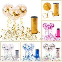 Compare Prices on Balloon Gold Latex- Online Shopping/Buy Low ...