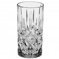 Купить хрустальный <b>стакан BOHEMIA Crystal</b>