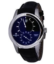 <b>Часы Perrelet</b>   Купить оригинальные <b>часы</b> «Перреле» по ...