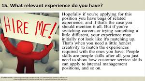 infosys interview questions and tips ambitionbox senior project restaurants interview questions best restaurant theatre manager case manager interview questions