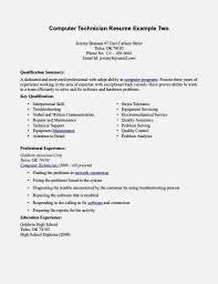 amazing entry level pharmacy technician resume resume template entry level pharmacy technician resume resume template