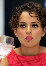 learn more at imagesidivacom kangana ranaut actress kangana ranaut