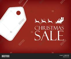 christmas poster holiday s vector template santa claus christmas poster holiday s vector template santa claus riding sleigh reindeer
