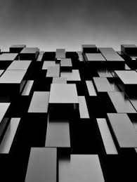 Image result for prison architecture abstract images