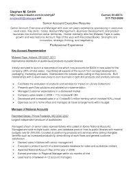 personal skills resume resume badak key skills resume sample