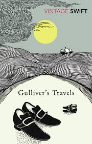 best images about jonathan swift penguin gulliver s travels jonathan swift