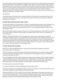 international business analysis between china and united states  international business analysis between china and united states essay writer website